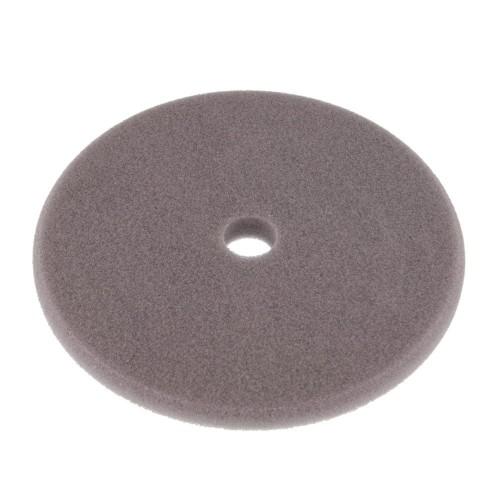 Burete Abraziv Polish Nanolex Polishing Pad DA Hard,165x12mm