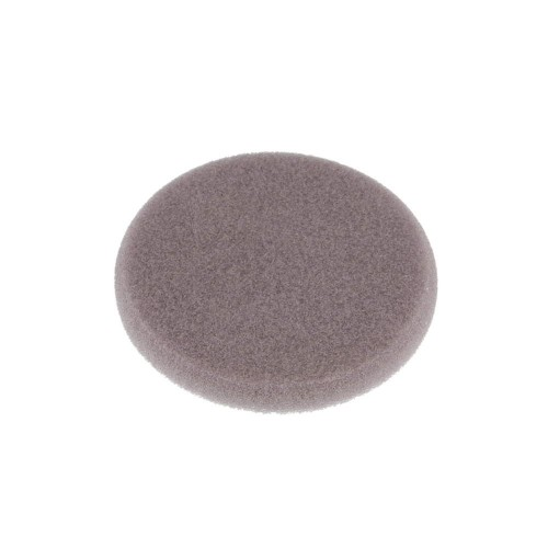 Burete Abraziv Polish Nanolex Polishing Pad Hard,90x12mm