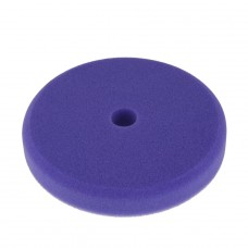 Burete Mediu Polish Nanolex Polishing Pad DA Medium, 150x25mm