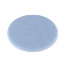 Burete Mediu Nanolex Polishing Pad Medium/Thermo, 150x12mm