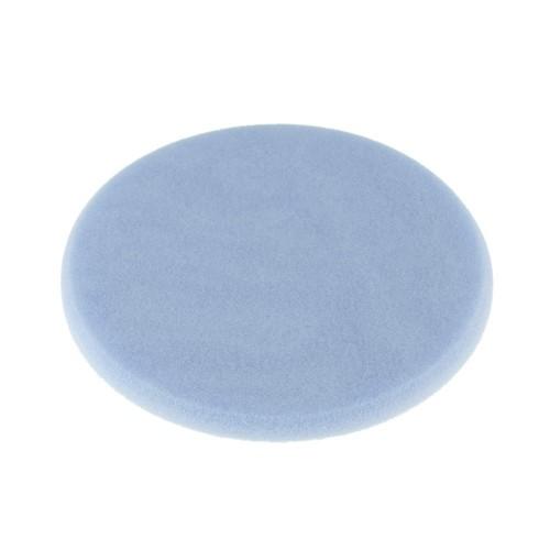 Burete Mediu Nanolex Polishing Pad Medium/Thermo,150x12mm
