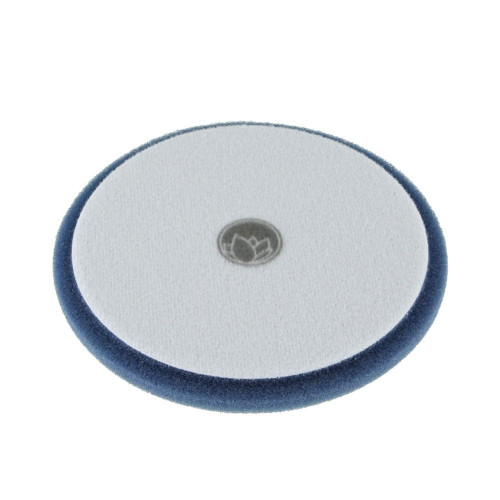 Burete Fin Nanolex Polishing Pad Soft,150x12mm