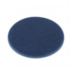 Nanolex polish