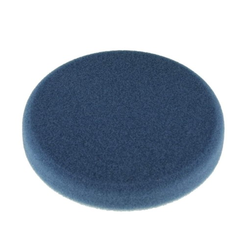 Burete Fin Nanolex Polishing Pad Soft,150x25mm
