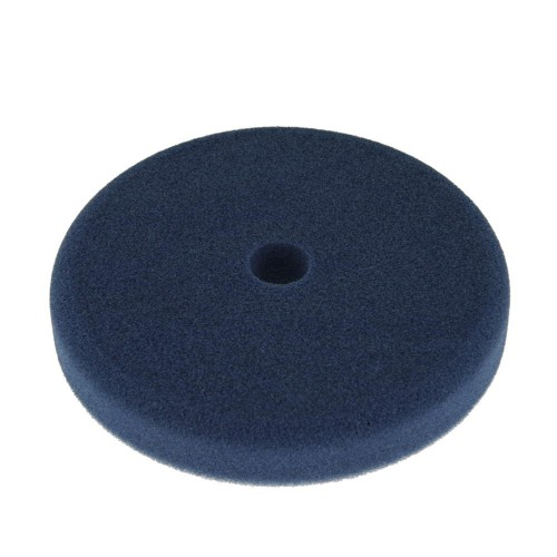 Burete Fin Polish Nanolex Polishing Pad DA Soft, 150x25mm