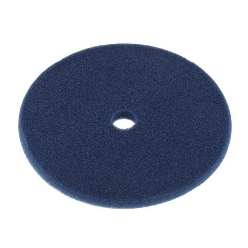 Burete Fin Polish Nanolex Polishing Pad DA Soft, 165x12mm