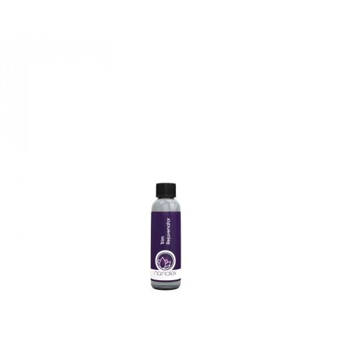 Nanolex Trim Rejuvenator 200 ml - Dressing Plastice Exterioare