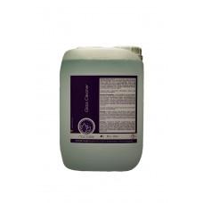 Solutie Curatare Geamuri Nanolex Glass Cleaner, 5L
