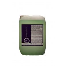 Solutie Curatare Interior Nanolex Interior Cleaner, 5L