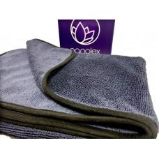 Prosop Uscare Auto Nanolex Drying Towel, 90x60cm
