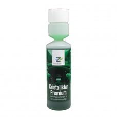 Lichid Parbriz Vara Nextzett Kristallklar Premium, 250ml