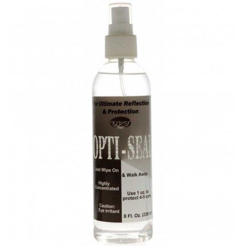 Spray Sealant Optimum Opti-Seal, 236ml