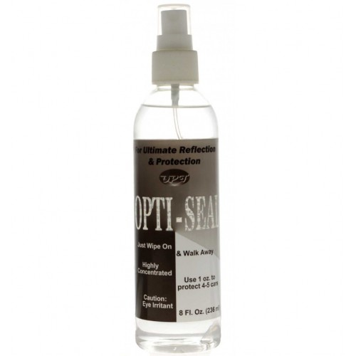 Optimum Opti-Seal - Spray Sealant