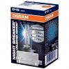 Osram Xenarc D1S Night Breaker Unlimited 85V 35W 85V PK32d-3 - Bec Auto Xenon Far