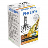 Philips Xenon D1R Vision 35W 85V PK32d-3 - Bec Auto Xenon Far