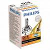 Philips Xenon D1S Vision 35W 85V PK32d-3 - Bec Auto Xenon Far