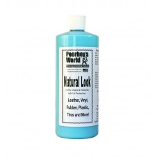 Dressing Plastice Poorboy's World Natural Look 946ml