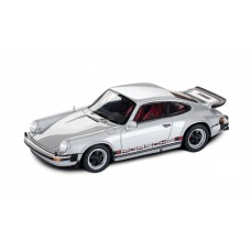 Macheta Auto Porsche 911 Turbo, 1:43