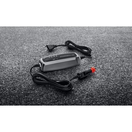 Redresor Baterie Porsche,5A