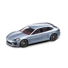 Macheta Auto Porsche Panamera Sport Turismo, 1:43