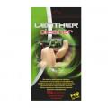 Servetele Umede Curatare Piele Q11 Leather Cleaner, 30buc