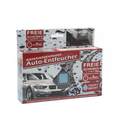 Dezumidificator Auto Pro Detailing