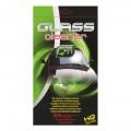 Servetele Umede Curatare Parbriz Q11 Glass Cleaner, 30buc