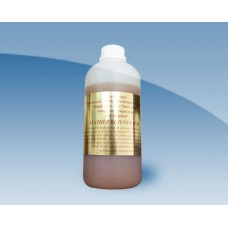 Leatherique Rejuvinator Oil 250ml