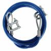 Cablu Remorcare din Otel RoGroup, Sarcina 2.2T