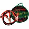 Cabluri Pornire Auto RoGroup, 125A