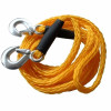 Cablu Remorcare RoGroup, Sarcina Maxima 1700kg, 3.6m