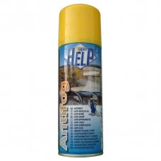Spray Dezaburire Geamuri Super Help, 200ml