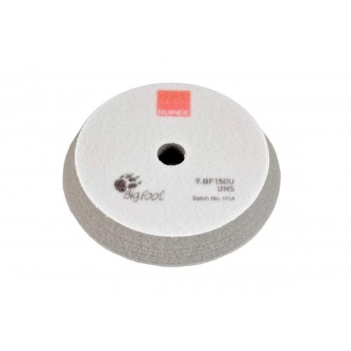 Rupes Bigfoot UHS Foam Pad - Burete Polish Mediu 130-150mm