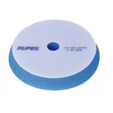 Rupes Bigfoot Burete Polish Abraziv Albastru 150-180mm
