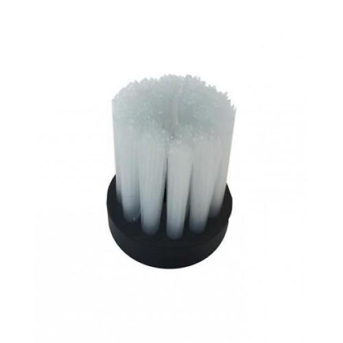 Perie Moale Rupes BigFoot iBrid,Plastic