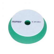 Rupes Bigfoot Burete Polish Mediu Abraziv Verde 100mm