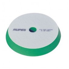 Rupes Bigfoot Burete Polish Mediu Abraziv Verde 150-180mm