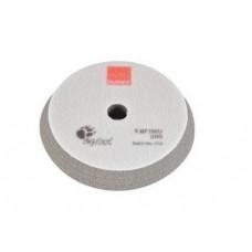 Rupes Bigfoot UHS Foam Pad - Burete Polish Mediu 150-180mm