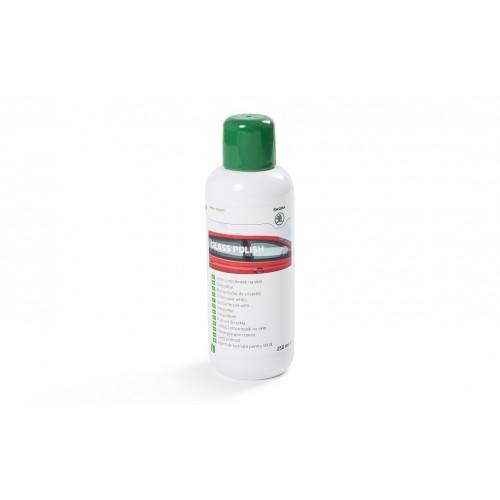 Solutie Lustruire Sticla Skoda Glass Polishing Agent,250ml