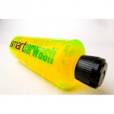 Smartwax SmartCarWash 473ml - Sampon Auto
