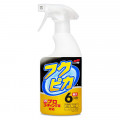 Ceara Lichida Soft99 Fukupika Spray, 400ml