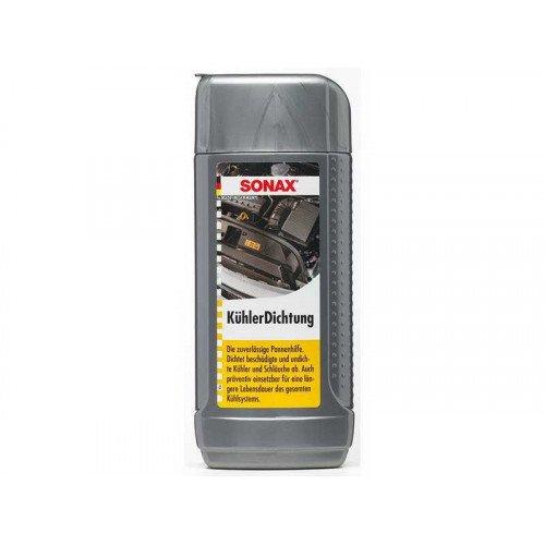 Sonax Radiator Sealant - Solutie Etansare Radiator