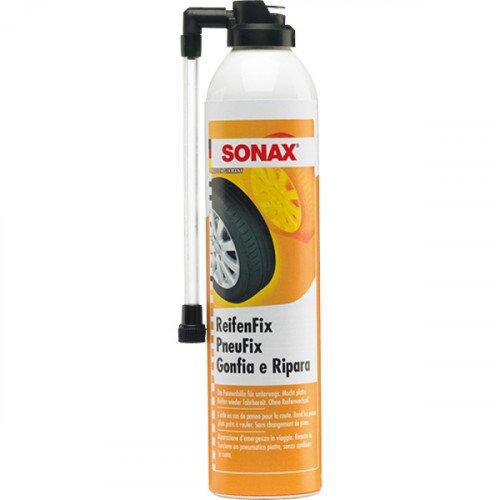 Sonax Spray Reparare Fisuri Anvelope 400ml