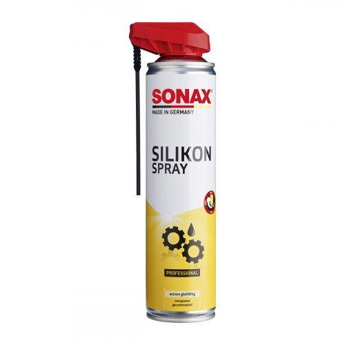 Spray Silicon Sonax Silicone Spray, 400ml