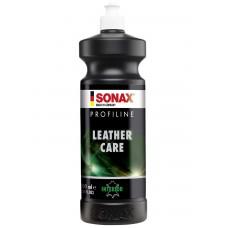 Solutie Intretinere Piele Sonax Profiline Leather Care, 1L