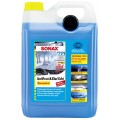 Sonax Antifreeze & Clear View - Lichid Parbriz Iarna Concentrat