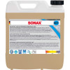 Sonax Engine Cold Cleaner - Solutie Curatare Motor 10L