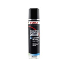Sonax Electric Components Cleaner - Curatare Contacte Electrice