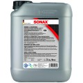 Sonax Brake & Parts Cleaner - Curatitor Frane 5L
