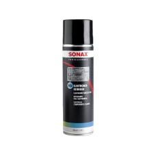 Sonax Adhesive Remover - Solutie Indepartare Adeziv